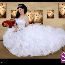 Sposa Fashion House-Wedding Gowns-Cairo-3
