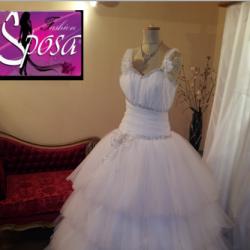 Sposa Fashion House-Wedding Gowns-Cairo-6