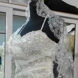 سن كوين-فستان الزفاف-سوسة-4