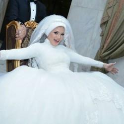 مس ريم لفساتين الاعراس-فستان الزفاف-القاهرة-6