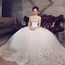 مس ريم لفساتين الاعراس-فستان الزفاف-القاهرة-3
