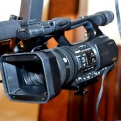 مركز الاحتراف للتصوير-التصوير الفوتوغرافي والفيديو-مدينة الكويت-4