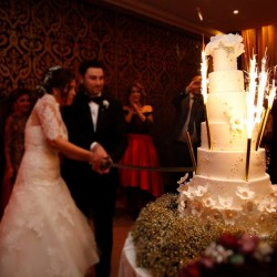 فانيلا بين-كيك الزفاف-بيروت-1