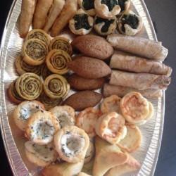 مطبخ إِمي-بوفيه مفتوح وضيافة-القاهرة-6
