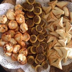 مطبخ إِمي-بوفيه مفتوح وضيافة-القاهرة-5