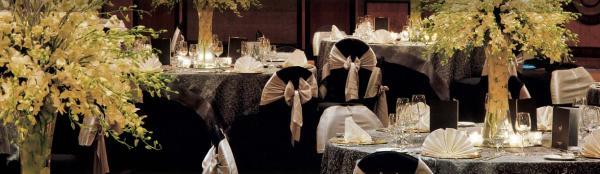 فندق تاج بالاس - الفنادق - دبي