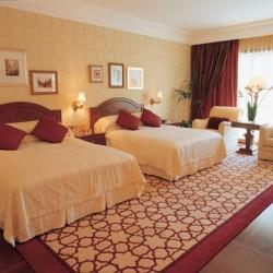 فندق جود بالاس-الفنادق-دبي-2