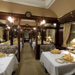 فندق تاج بالاس-الفنادق-دبي-2