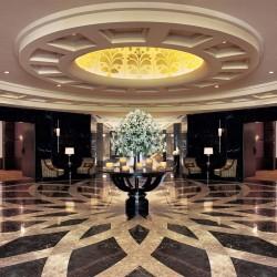 فندق تاج بالاس-الفنادق-دبي-5