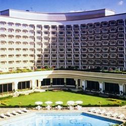 فندق تاج بالاس-الفنادق-دبي-3