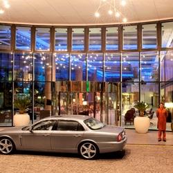 فندق جود بالاس-الفنادق-دبي-5