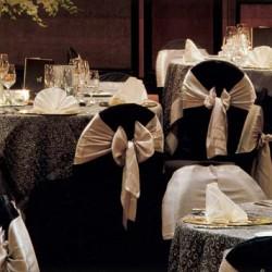 فندق تاج بالاس-الفنادق-دبي-1