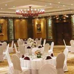 فندق تاج بالاس-الفنادق-دبي-6