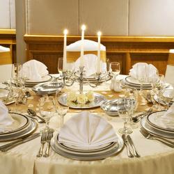 فندق جود بالاس-الفنادق-دبي-6