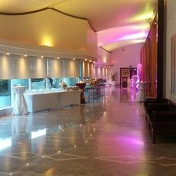 فندق جود بالاس-الفنادق-دبي-3