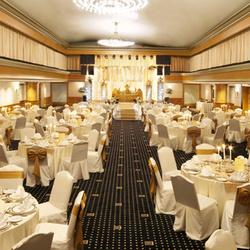 فندق جود بالاس-الفنادق-دبي-4