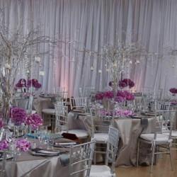 الوردجى-زهور الزفاف-القاهرة-2