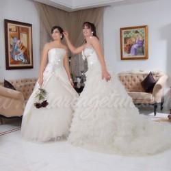 روبي-فستان الزفاف-مدينة تونس-5
