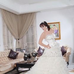 روبي-فستان الزفاف-مدينة تونس-2