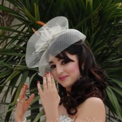 روبي-فستان الزفاف-مدينة تونس-4