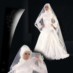 صافيناز لفساتين الافراح-فستان الزفاف-القاهرة-5
