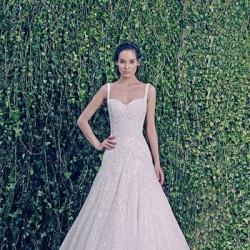 صافيناز لفساتين الافراح-فستان الزفاف-القاهرة-1