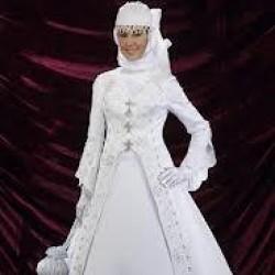 صافيناز لفساتين الافراح-فستان الزفاف-القاهرة-3