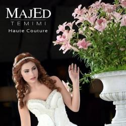 ماجد التميمي-فستان الزفاف-مدينة تونس-3