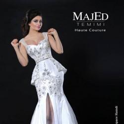 ماجد التميمي-فستان الزفاف-مدينة تونس-5
