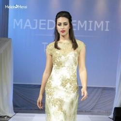 ماجد التميمي-فستان الزفاف-مدينة تونس-2