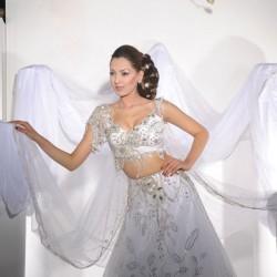 انجل-فستان الزفاف-مدينة تونس-2