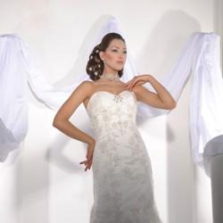 انجل-فستان الزفاف-مدينة تونس-3