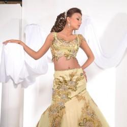 انجل-فستان الزفاف-مدينة تونس-4