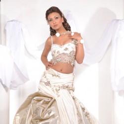 انجل-فستان الزفاف-مدينة تونس-5
