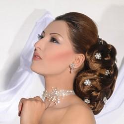 انجل-فستان الزفاف-مدينة تونس-6