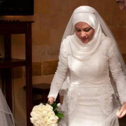 بيرل اند ليس-فستان الزفاف-القاهرة-3