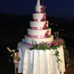 ثيودور-كيك الزفاف-بيروت-2