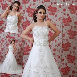 بست لوك-فستان الزفاف-مدينة تونس-3