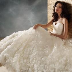 بست لوك-فستان الزفاف-مدينة تونس-1