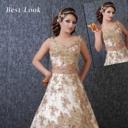 بست لوك-فستان الزفاف-مدينة تونس-4