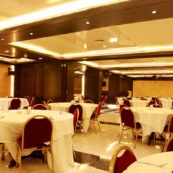 فندق امبريال سويتس-الفنادق-بيروت-3