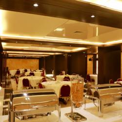 فندق امبريال سويتس-الفنادق-بيروت-4