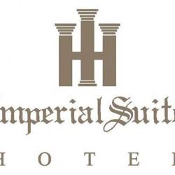 فندق امبريال سويتس-الفنادق-بيروت-6