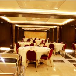 فندق امبريال سويتس-الفنادق-بيروت-1
