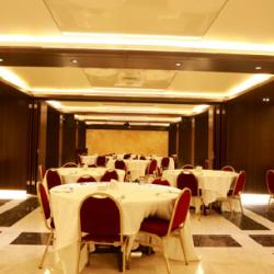فندق امبريال سويتس-الفنادق-بيروت-2