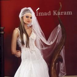 قفص الذهبي-فستان الزفاف-مدينة تونس-5