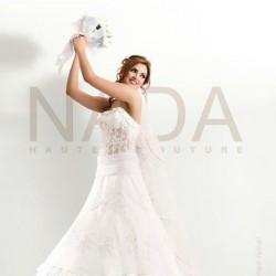 ندى ويدينغ-فستان الزفاف-القاهرة-5