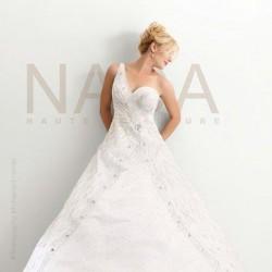ندى ويدينغ-فستان الزفاف-القاهرة-4