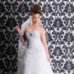 ليلي جانتي لفساتين الافراح-فستان الزفاف-القاهرة-2