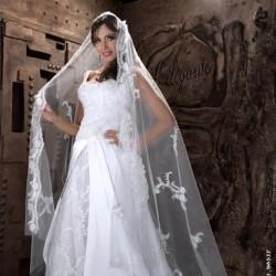 ليلي جانتي لفساتين الافراح-فستان الزفاف-القاهرة-5